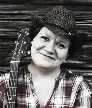 Marita Koskelo